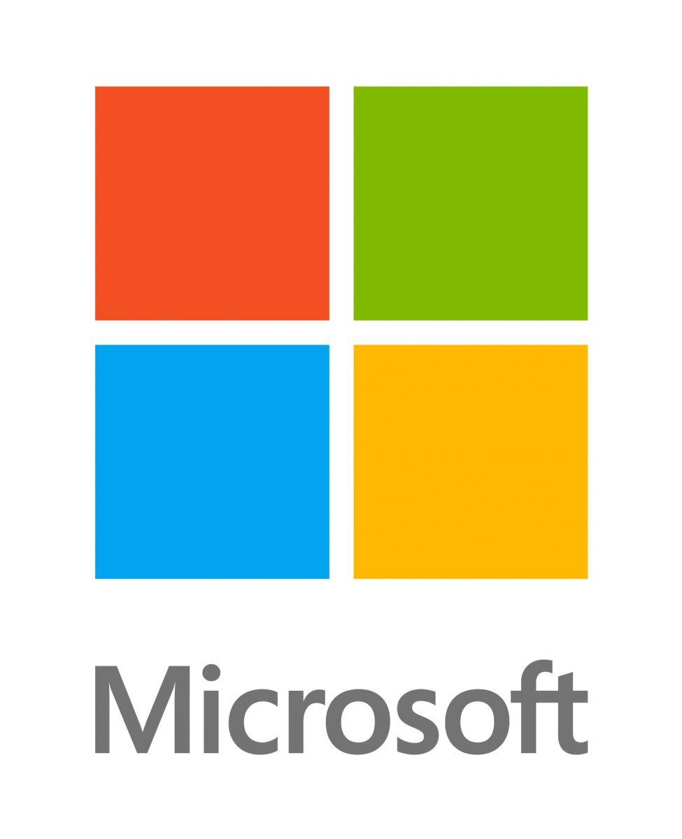 Microsoft Windows Products Ms Office Antivirus