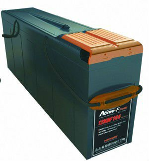 Dry Batteries The Xpert Services Pakistan One Stop