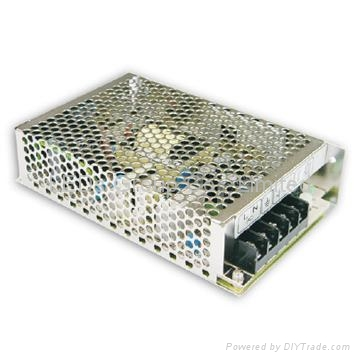 Dc Switching Power Supply 5v 12v 24v The Xpert Services