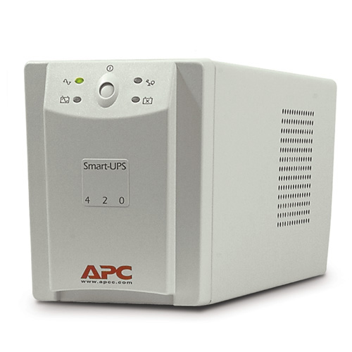 APC UPS Big Discount lowest price are available in Lahore