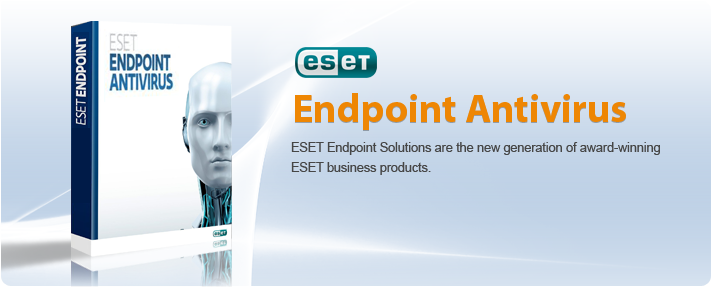 Eset Antivirus Endpoint Protection The Xpert Services